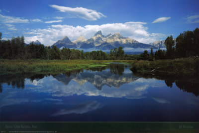 Mike-norton-grand-teton-national-park