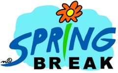 Spring-break-logojpg-7acf7d26dc8d7576_medium