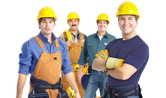10-things-to-look-out-for-when-you-hire-a-contractor