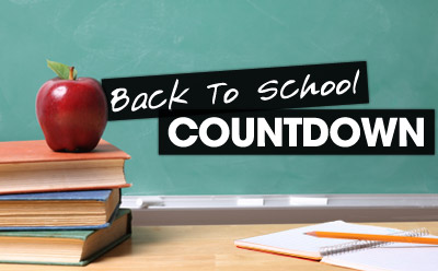 Back-to-school-countdown-feature-lead
