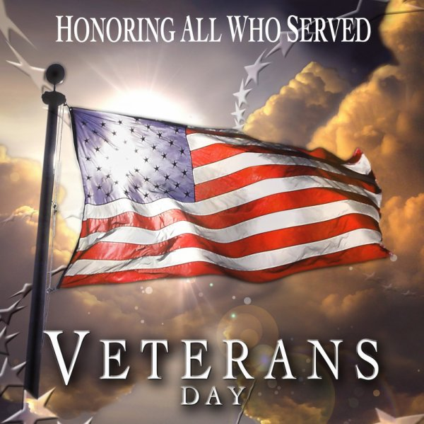Lisasherva39s-articles-tagged-quothappy-veterans-day-2013-