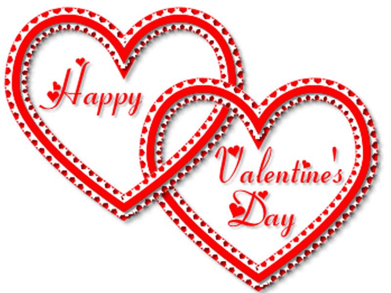 Happy-valentines-day-2015-animated-clip-art-1