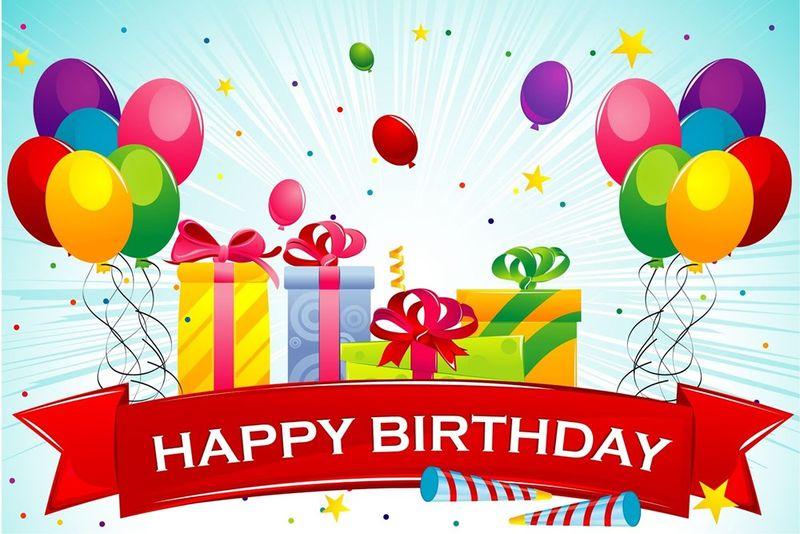Happy-birthday-image-4