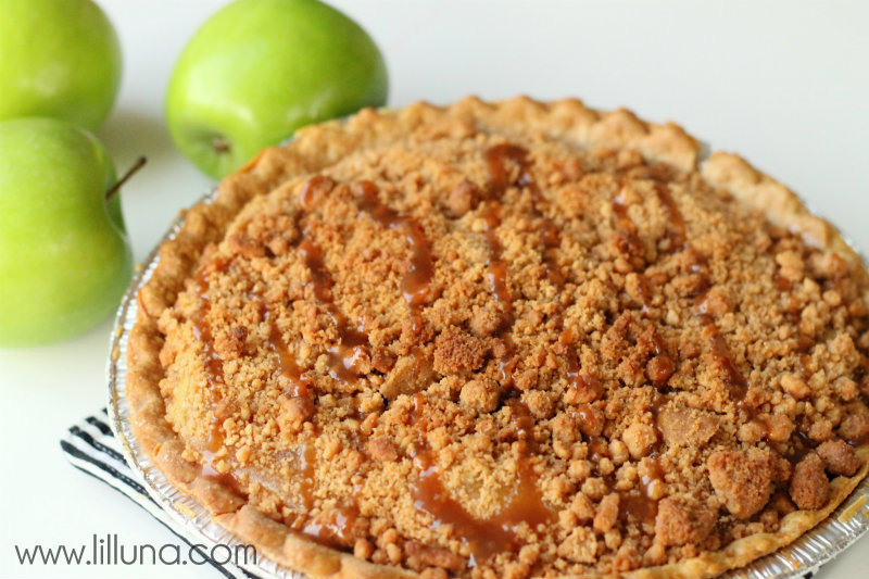 Mrs.-Smith-Deep-Dish-Dutch-Apple-Pie