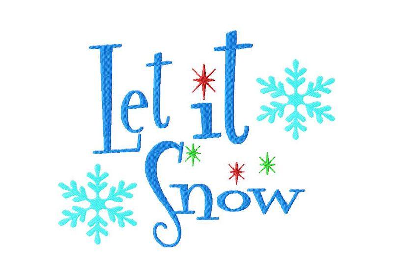 Let-it-Snow-6X10-Hoop1