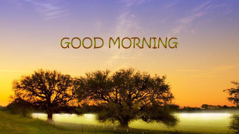 Good-morning-sun-hd-wallpapers